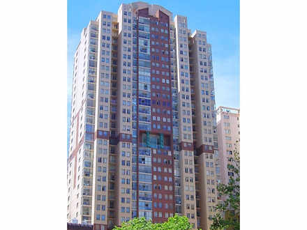 166/398 Pitt Street, Sydney 2000, NSW Apartment Photo