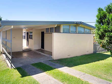 14 Adelaide Street, Waratah West 2298, NSW House Photo