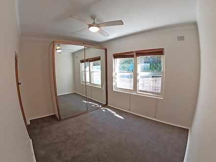 3/170 Brook Street, Coogee 2034, NSW Apartment Photo