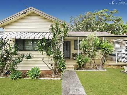 14 Paul Street, Umina Beach 2257, NSW House Photo