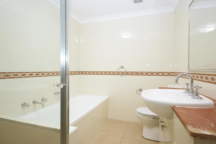 UNIT 53/1 Kings Bay Avenue, Five Dock 2046, NSW Apartment Photo