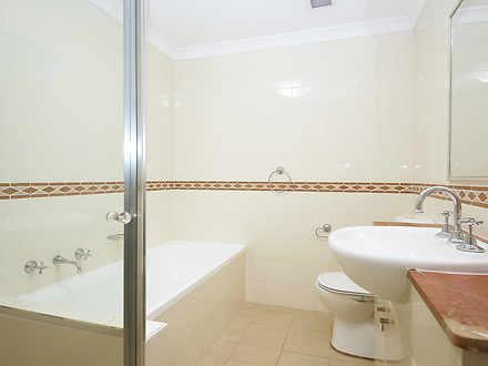 Ab5d243cfa2df5964a9f480a 10 main bathroom 5031 60120b1032cc1 1611795770 thumbnail