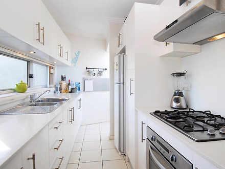3/8-10 Havelock Avenue, Coogee 2034, NSW Apartment Photo