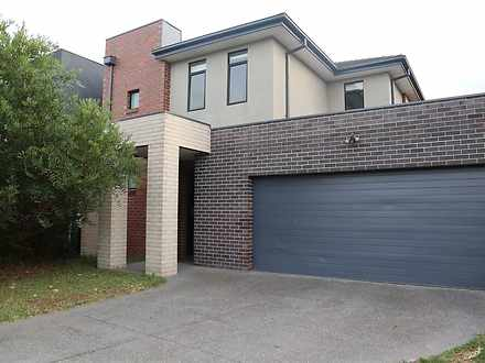 15 Autumn Terrace, Clayton South 3169, VIC Townhouse Photo