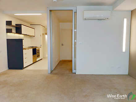 410/838 Bourke Street, Docklands 3008, VIC Apartment Photo