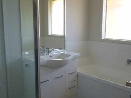 1/11 Tone Drive, Collingwood Park 4301, QLD Duplex_semi Photo