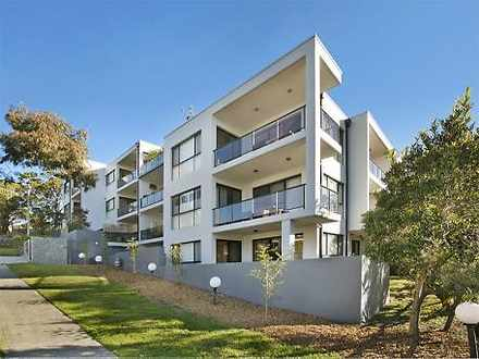 14/1-5 The Crescent, Dee Why 2099, NSW Apartment Photo