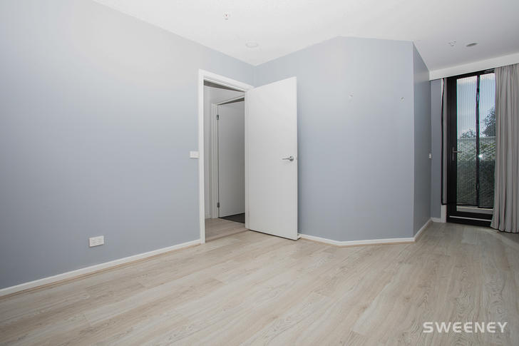 102/79 Merton Street, Altona Meadows 3028, VIC Apartment Photo