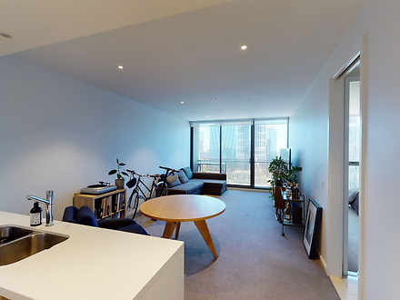 2302/318 Russell Street, Melbourne 3000, VIC House Photo