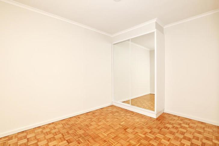 10/132 Rupert Street, West Footscray 3012, VIC Unit Photo
