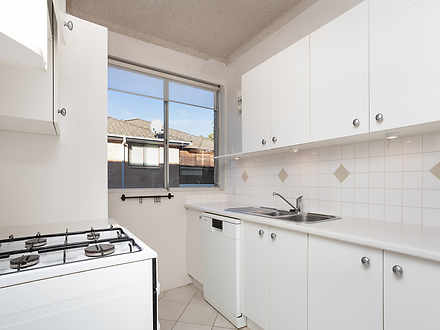 8/77 Pacific Parade, Dee Why 2099, NSW Apartment Photo