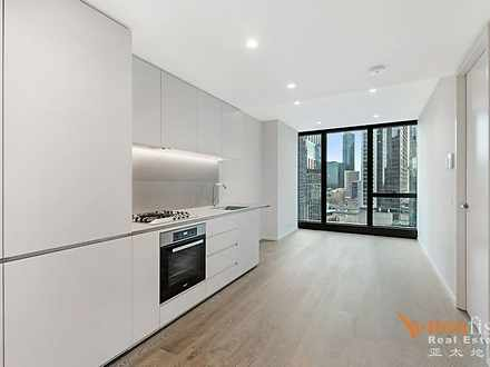3317/70 Southbank Boulevard, Southbank 3006, VIC Apartment Photo