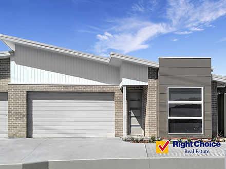 2/31 Wattle Street, Flinders 2529, NSW Villa Photo