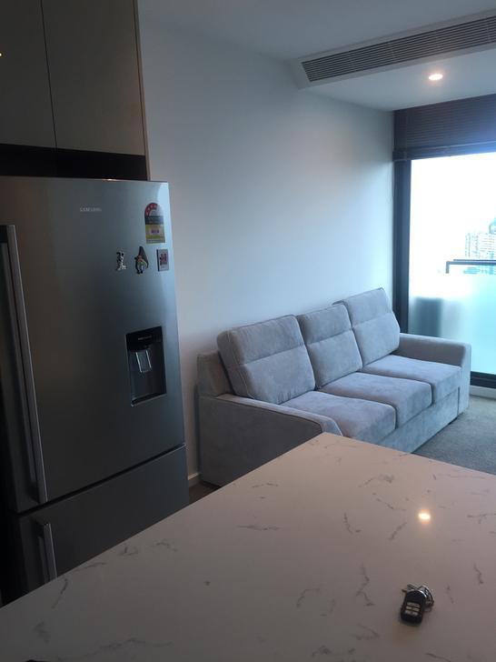 3905/618 Lonsdale Street, Melbourne 3000, VIC Apartment Photo