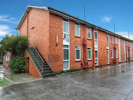 11/132 Rupert Street, West Footscray 3012, VIC Unit Photo