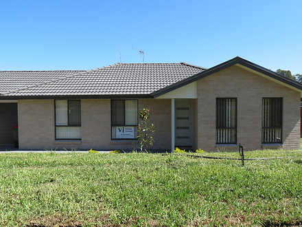 1/16 Michael Street, Cessnock 2325, NSW Duplex_semi Photo