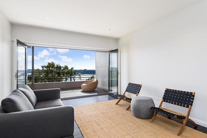 3/65 Pacific Road, Palm Beach 2108, NSW Apartment Photo
