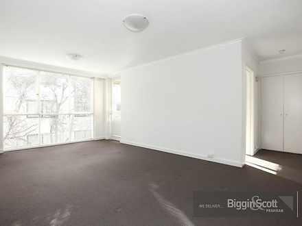 4/791 Malvern Road, South Yarra 3141, VIC Apartment Photo