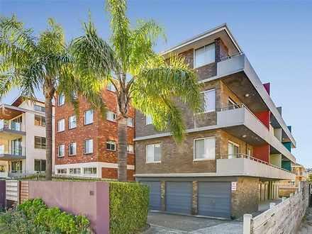 10/110 Howard Avenue, Dee Why 2099, NSW Unit Photo