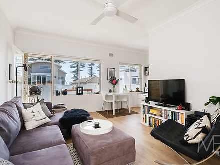 12/18-20 Malvern Avenue, Manly 2095, NSW Apartment Photo