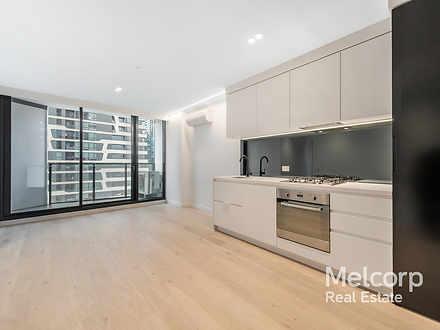 2504/442 Elizabeth Street, Melbourne 3000, VIC Apartment Photo