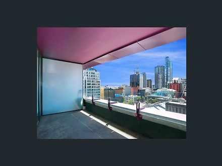 610/300 Swanston Street, Melbourne 3000, VIC Apartment Photo