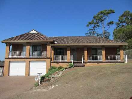 3 Nalya Close, Charlestown 2290, NSW House Photo