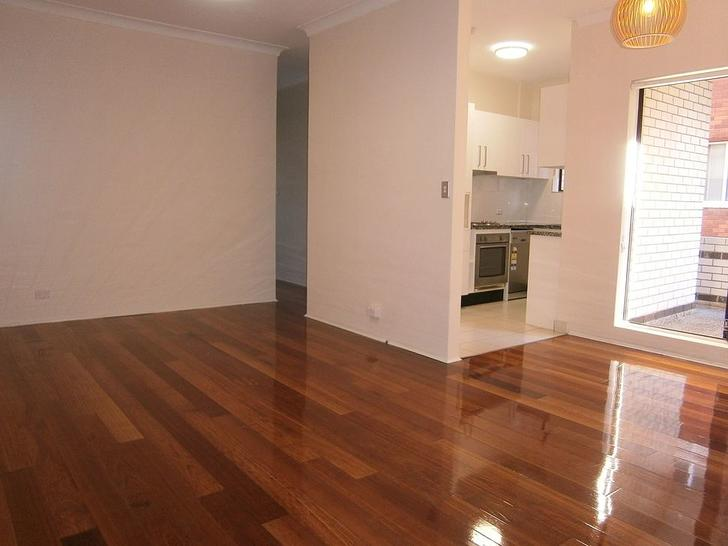 1/52 Warialda Street, Kogarah 2217, NSW Unit Photo