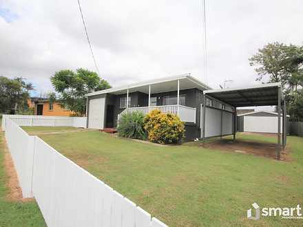 4 Ian Street, Eastern Heights 4305, QLD House Photo