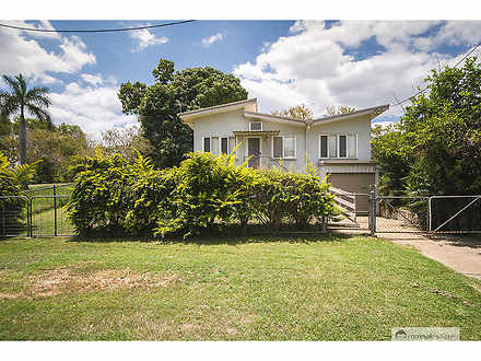 255 Joiner Street, Koongal 4701, QLD House Photo