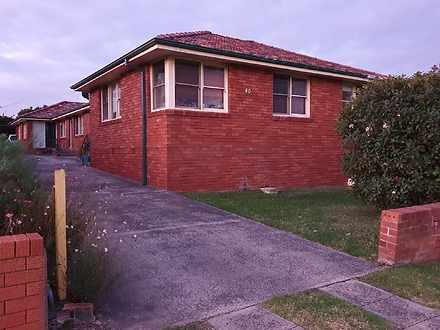 3/80 Murray Road, East Corrimal 2518, NSW Unit Photo