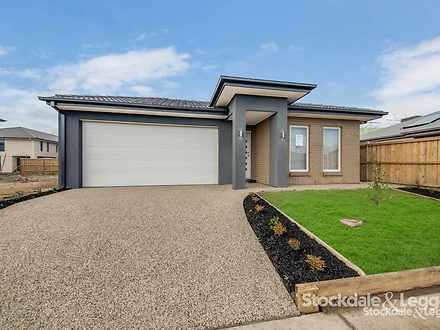 29 Dolomite Blvd, Clyde North 3978, VIC House Photo
