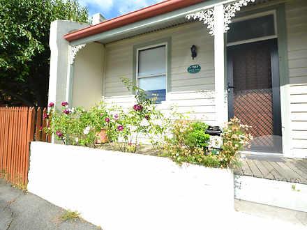 39 Garfield, South Launceston 7249, TAS House Photo