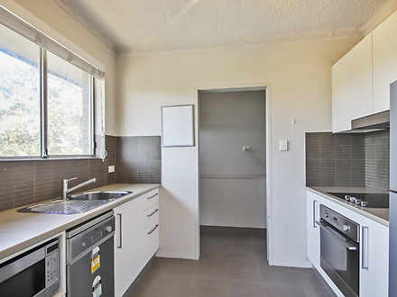 12/92 Station Street, West Ryde 2114, NSW Apartment Photo
