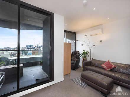1204/155 Franklin Street, Melbourne 3000, VIC Apartment Photo