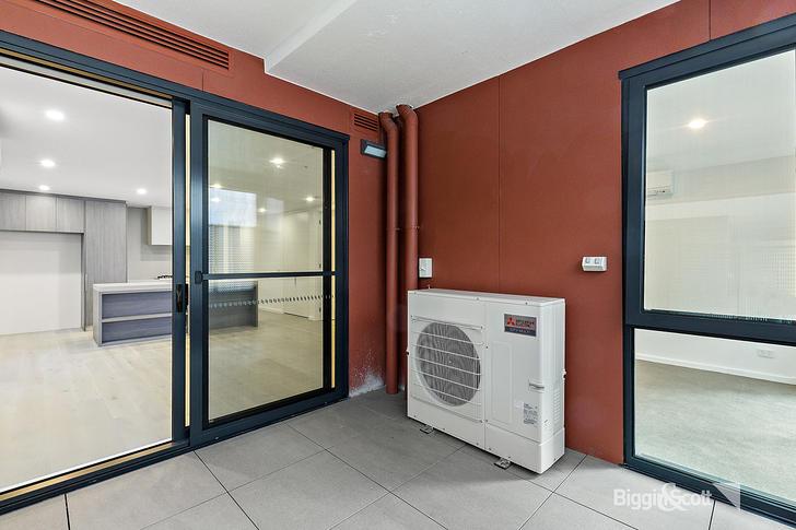 202/36 Stafford Street, Abbotsford 3067, VIC Apartment Photo