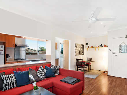 5/56 Pacific Parade, Dee Why 2099, NSW Unit Photo