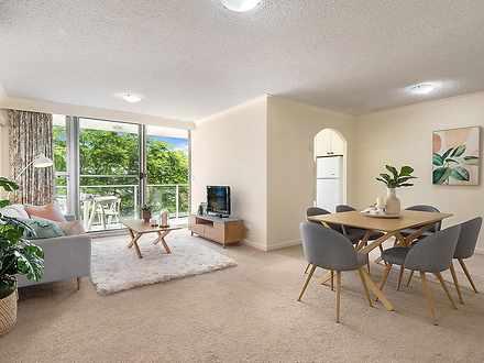 10/36 Glen Road, Toowong 4066, QLD Apartment Photo