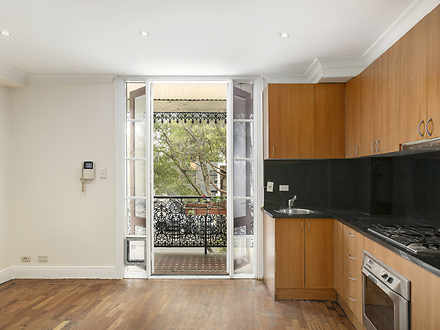 2/104 Abercrombie Street, Chippendale 2008, NSW Apartment Photo
