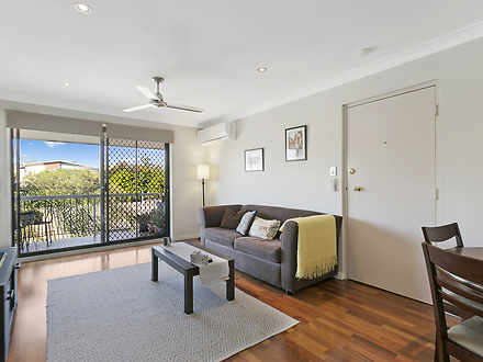 4/15 Cecil Street, Indooroopilly 4068, QLD Unit Photo