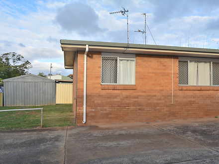 10/348 South Street, Harristown 4350, QLD Unit Photo