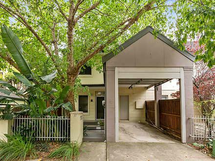 17 Myler Street, Five Dock 2046, NSW Terrace Photo