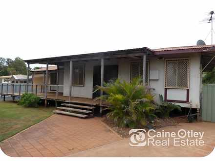 143 Athol Street, Port Hedland 6721, WA House Photo