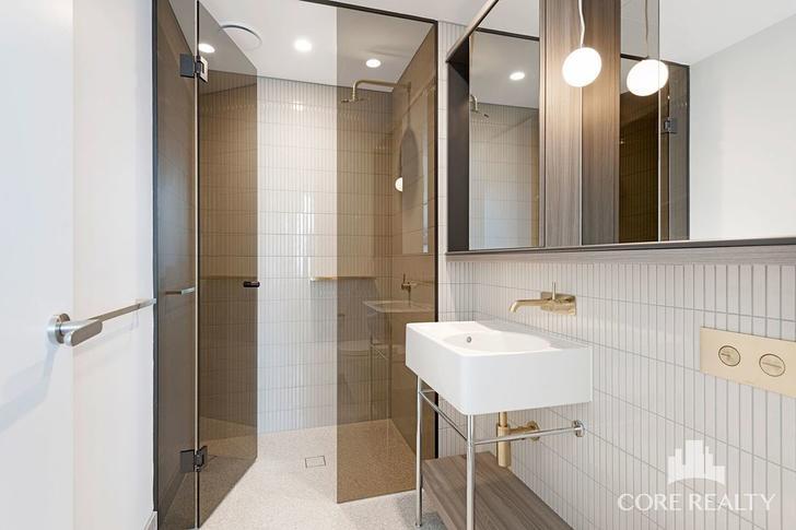 5009/160 Victoria Street, Carlton 3053, VIC Apartment Photo