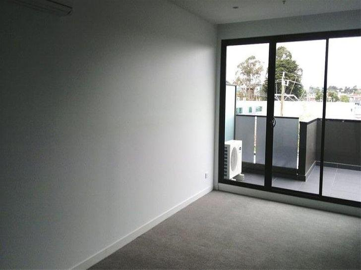 307/18 Queen Street, Blackburn 3130, VIC Apartment Photo