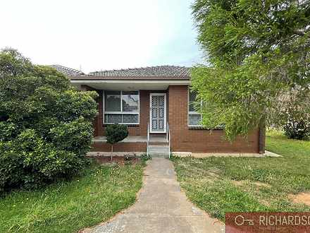 1/15 Margaret Street, Werribee 3030, VIC Unit Photo