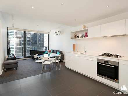 1719/39 Coventry Street, Southbank 3006, VIC Apartment Photo