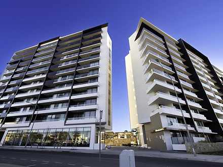 150/7 Irving Street, Phillip 2606, ACT Apartment Photo
