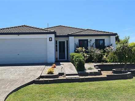 2 Rimfire Court, New Gisborne 3438, VIC House Photo