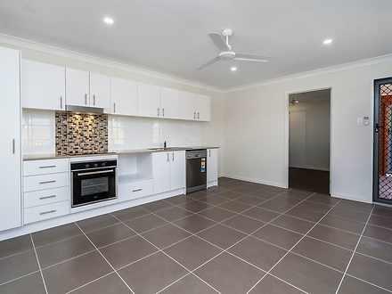 33B Ryrie Court, Park Ridge 4125, QLD Duplex_semi Photo